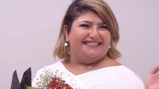 تفاصيل جديدة صادمة عن سبب وفاة الفنانة الكويتية دانة عباس الحيدر عن عمر 21 عاماً