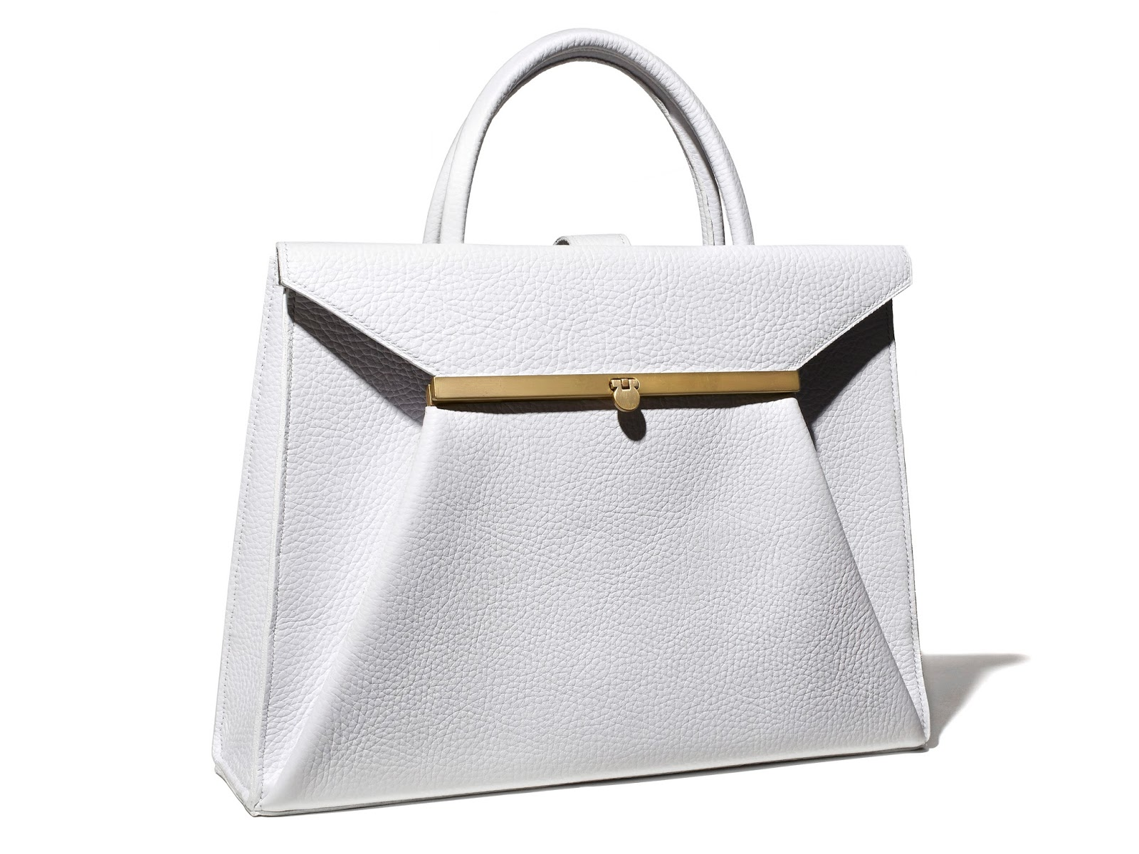 Mandy Chang Design Studio S Handbag That Won The Evine Live Best In Overall Style And Award At 9th Annual Independent