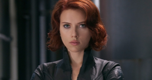 A Brief History Of Every Marvel Black Widow Character The