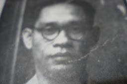 DR. R. BOENTARAN MARTOATMODJO