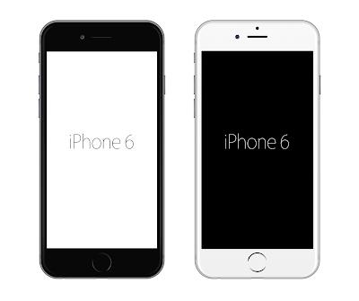 Iphone 6 chính hãng