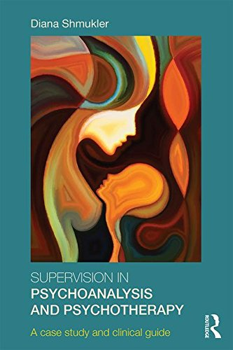 psychotherapy and supervision Psychotherapy supervision contract general information name, degree, qualifications, credentials of psychotherapy supervisor.