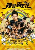 Special Female Force (2016) Full Movie