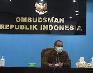 Ombudsman: Polres Bogor Wajib Tindak Jika Terbukti Oknum Kepsek dan Oknum Kemenag Lakukan Pelanggaran