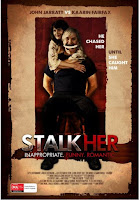 StalkHer (2015) online y gratis