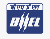 Bharat Heavy Electricals Limited BHEL Haridwar Apprentice Recruitment 2021 – 61 Posts, Stipend, Application Form - Apply Now