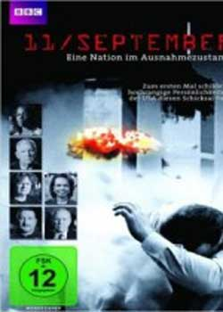9/11 State of Emergency (2010)