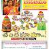 27-9-2016 janavijayam weekly pages