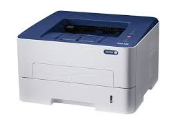 Xerox Phaser 3010 Driver Downloads