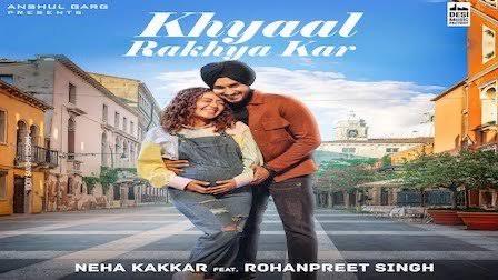 KHYAAL RAKHYA KAR mp3 SONG DOWNLOAD