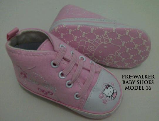Www Bebekidsworld Com Pre Walker Baby Shoes For Boys And