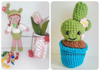 collage-cactus-cositas-a-ganchillo-creandoyfofucheando