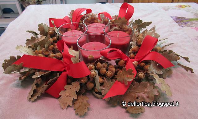 gelatina di tarassaco, confettura di rose, amarene, ribes, lamponi, oleoliti, sali aromatizzati, lavanda, flora spontanea e fauna selvatica, ortica per uso alimentare, erbe officinali ed altro
