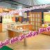 شركة تركيب مطابخ بالمدينة المنورة 0564366732