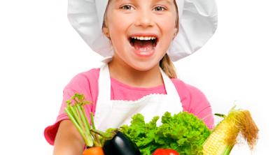Alimentación calidad felicidad