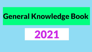Best General Knowledge Books 2021 in low Price