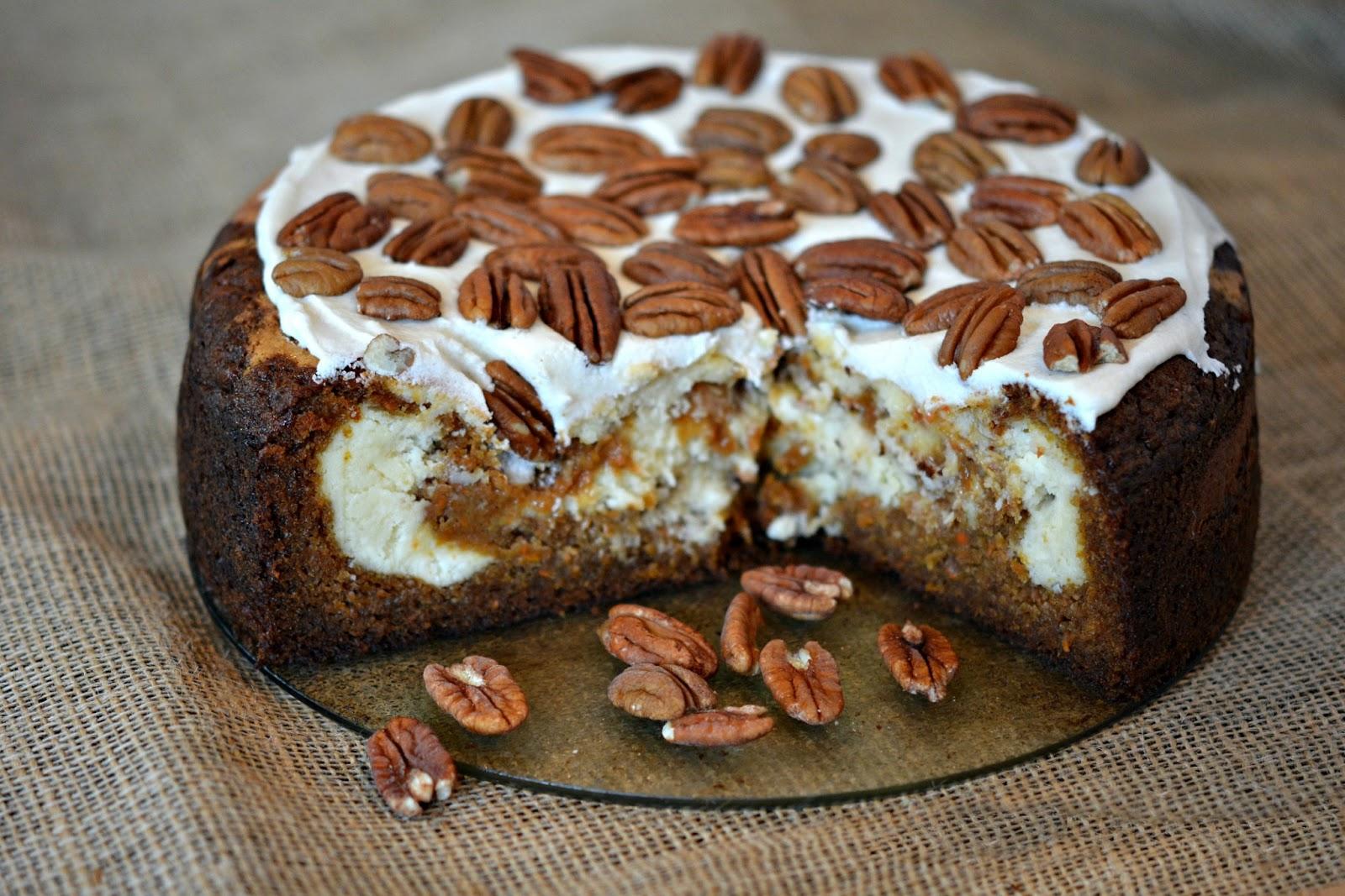 Gluten Free Hugs Amp Cookies Xo Gf Cheesecake Factory