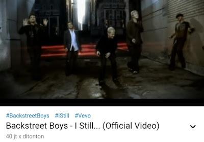 lirik lagu backstreet boys, daftar lagu backstreet boys yang asik, lagu backstreet boys tahun 90 an, personil backstreet boys,