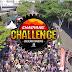 Challenge Chaoyang MTB #5 - TOP Vídeo Informativo!