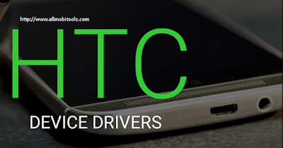 <b>HTC</b> <b>Sync</b> <b>Manager</b> Software and the <b>HTC</b> <b>10</b> | <b>HTC</b> <b>10</b> | Forum