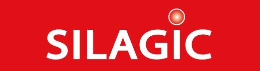 silagic logo