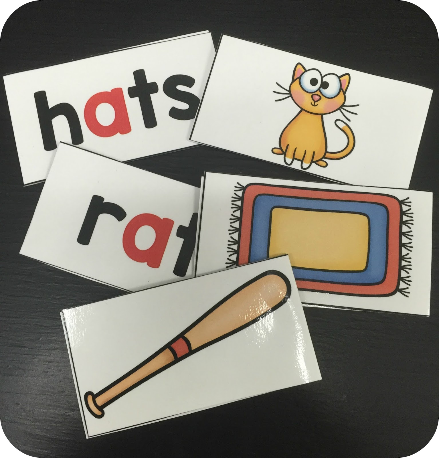 Kindergarten Rocks Rti Resource Love