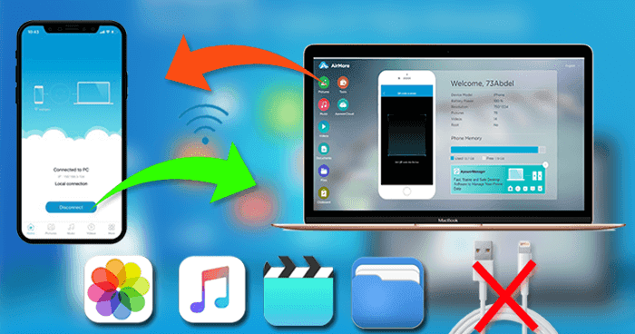 https://www.arbandr.com/2019/09/transfer-files-from-iphone-to-pc-without-cable.html