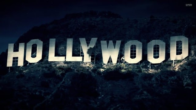 Upcoming Hollywood Movies 2019,2020 List & Release Dates