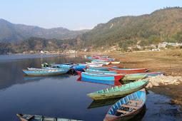 قتلى وخسائر بالهند والنيبال بسبب الفيضانات