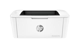 HP LaserJet Pro M15w Driver Free Download