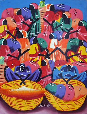 cuadros-de-africanas