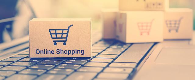 ई-कॉमर्स कंपनियों द्वारा अपने मंच के जरिए गैर-आवश्यक वस्तुओं की बिक्री पर रोक