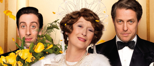 florence-foster-jenkins-movie-trailer-featurette-and-posters