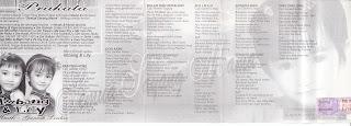 imbang & lily album semua sayang mama http://www.sampulkasetanak.blogspot.co.id