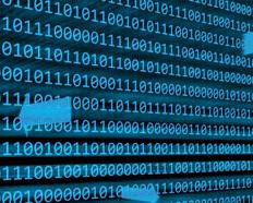 Amazon Redshift - date manipulation functions   DWBI-TECH BLOGS