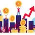 Uang Jajan Makin Bertambah dari Main Saham