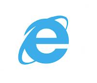 Internet Explorer 2017 Download Latest Version