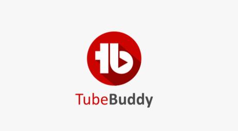 tubebuddy tags, tubebuddy vs vidiq, tubebuddy review, tubebuddy app, tubebuddy mobile, tubebuddy pro, tubebuddy tutorial, tubebuddy extension, tubebuddy app bangla, tubebuddy auto translate, tubebuddy android app, tubebuddy android tutorial, tubebuddy channel, tubebuddy community, tubebuddy download for chrome,flagbd.com,flagbd,flag,
