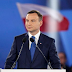 Poland approves construction of wall on border with Ukraine
