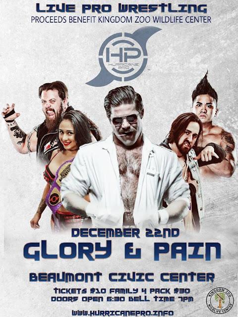 https://www.eventbrite.com/e/hurricane-pro-wrestling-glory-pain-tickets-51755408821