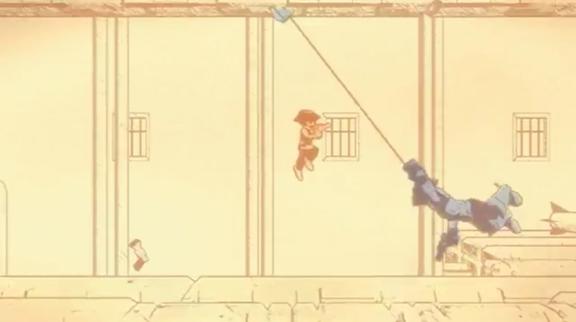 Gunman Clive HD Collection (Wii U) tem problemas para lançamento 1