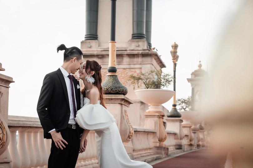 Wife husband good 💐 looking ugly 11 Warning