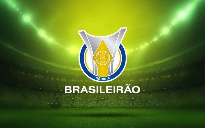 Assistir Brasileirão Série A Ao Vivo Grátis