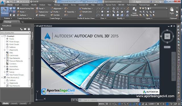 Descargar Keygen Autocad Civil 3d 2014 Zankalmj My Website Powered By Doodlekit