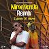AUDIO    Kayumba Ft. Marioo – Nimegonga Remix (Mp3) Download