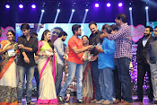 oka manasu audio launch photos-thumbnail-12