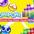 Puyo Puyo Tetris - Les modes Swap et Fusion sont présentés en vidéo