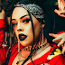 """Coisa Boa"" e uma teoria que conecta os clipes de Gloria Groove, Lia Clark, Wanessa e Iza"