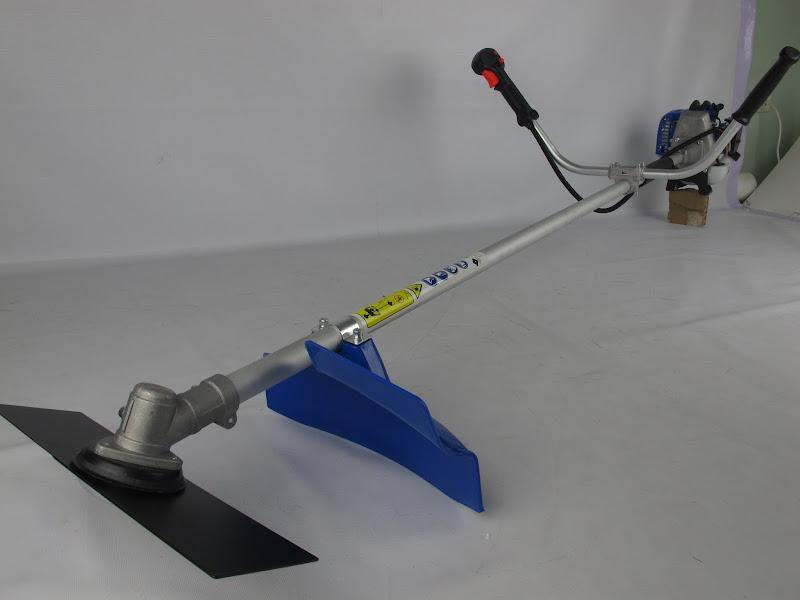 เครื่องตัดหญ้า ลานเบา VG260ES-PREMIUM