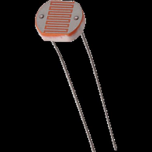 light dependant resistor Find great deals on ebay for light dependent resistor and ldr shop with confidence.